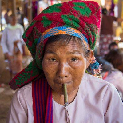 Myanmar_1542