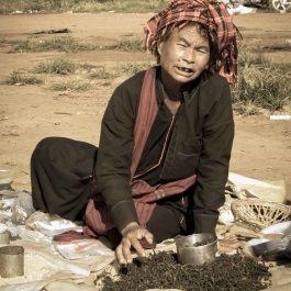 Myanmar_1560