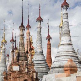 Myanmar_1613