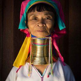 Myanmar_1690