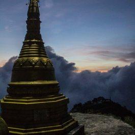 Myanmar_0362
