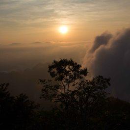 Myanmar_0435