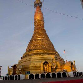 Myanmar_0444