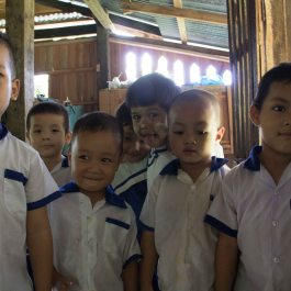 Myanmar_0559