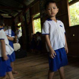 Myanmar_0578