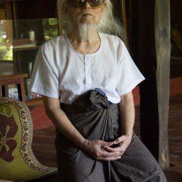 Myanmar_0604