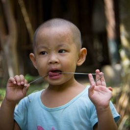 Myanmar_0610