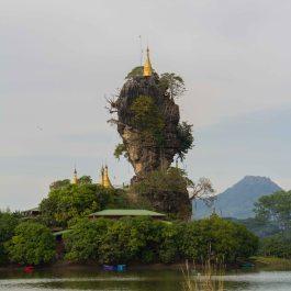 Myanmar_0635