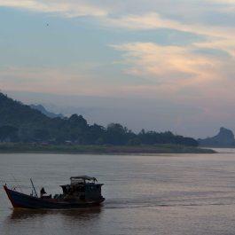 Myanmar_0712