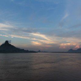 Myanmar_0727