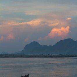 Myanmar_0739
