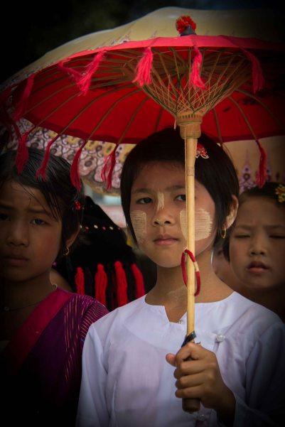 Myanmar_1089