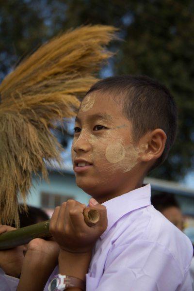 Myanmar_1092