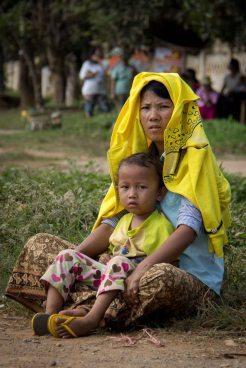 Myanmar_1115