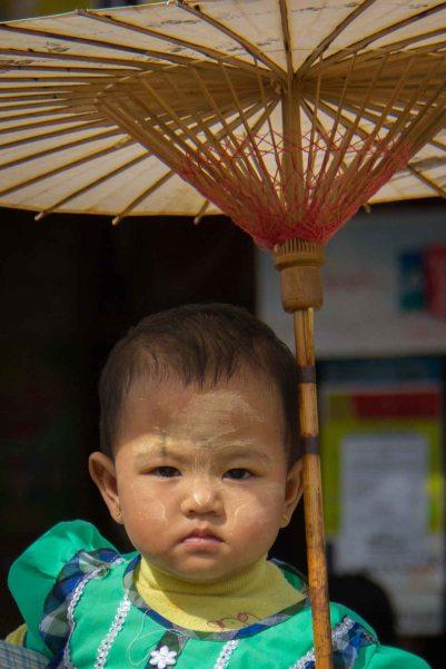 Myanmar_1142