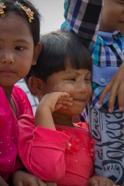 Myanmar_1150