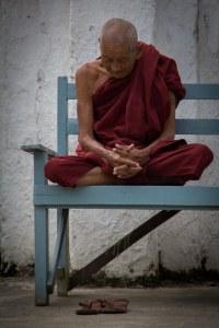 Myanmar_1185