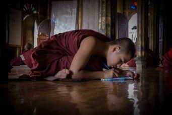 Myanmar_1192