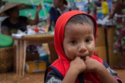 Myanmar_2122
