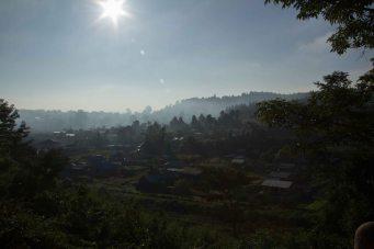 Myanmar_2226