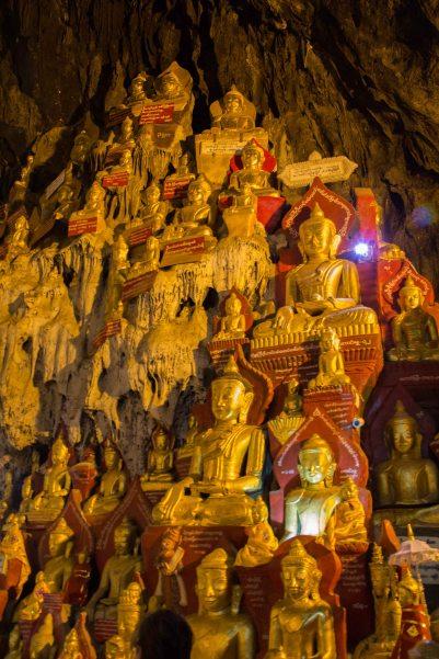 Myanmar_2359