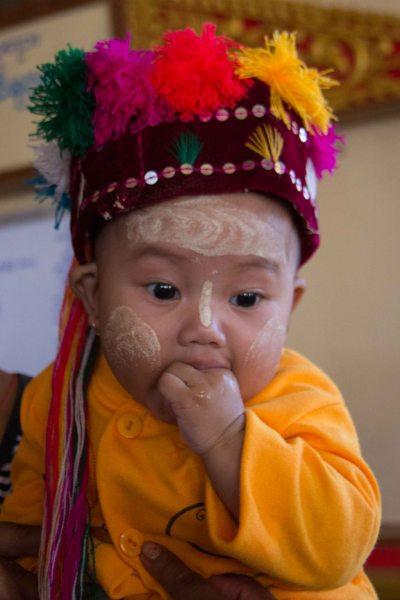Myanmar_2363