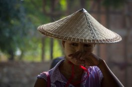 Myanmar_2706