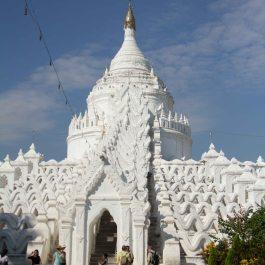 Myanmar_2716