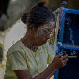 Myanmar_2742