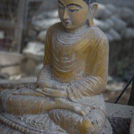 Myanmar_2766