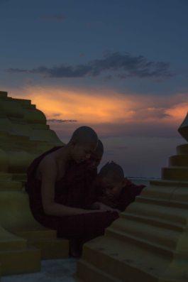Myanmar_3114