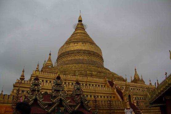 Myanmar_3175