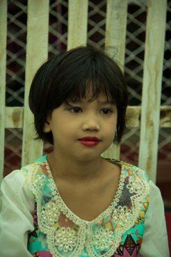 Myanmar_3194
