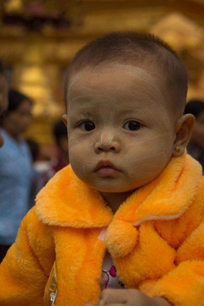 Myanmar_3200