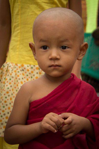 Myanmar_3259