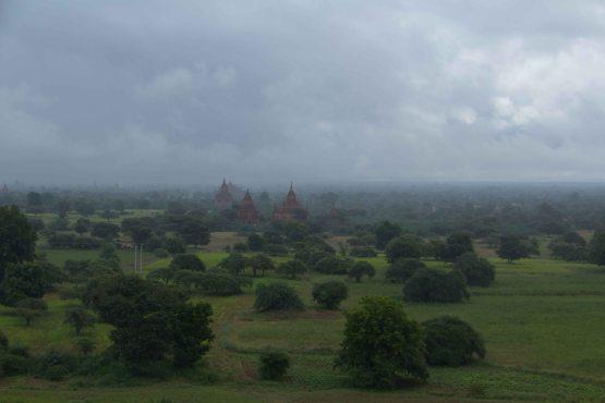 Myanmar_3338
