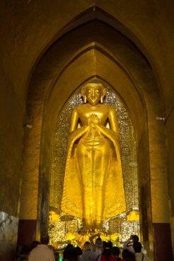Myanmar_3404