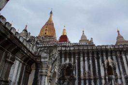 Myanmar_3439