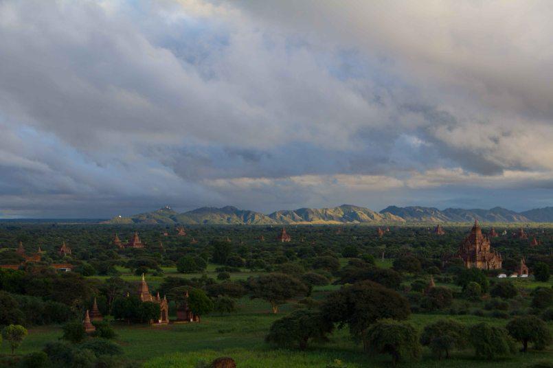 Myanmar_3525