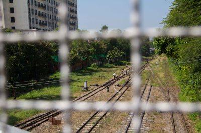 Myanmar_3602
