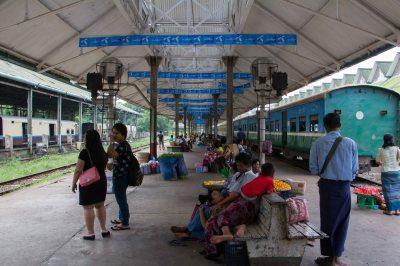 Myanmar_3610