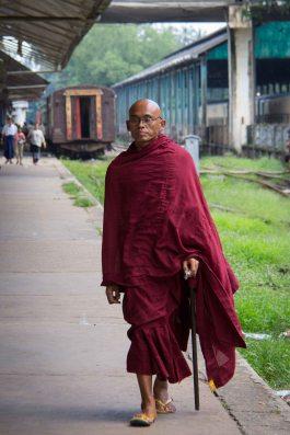Myanmar_3613