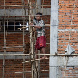 Myanmar_3654