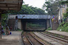 Myanmar_3656