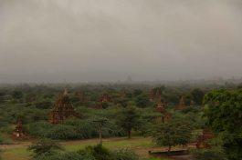 Myanmar_3691