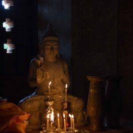 Myanmar_3723