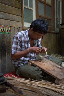 Myanmar_3792