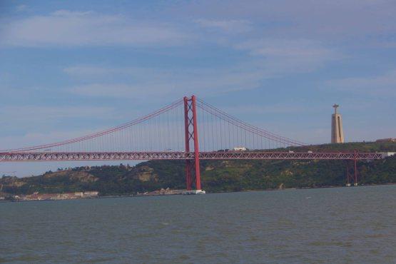 Lissabon-4075