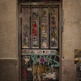 Barcelona-4419