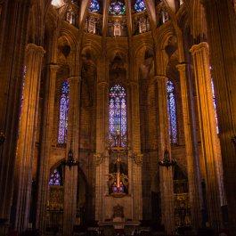 Barcelona-4454